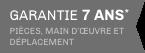 garantie-7ans